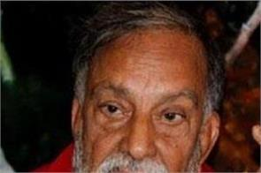 how long will the humiliating voters of jammu bhim singh