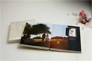 wedding album and video not made properly photographer will pay