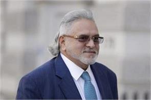 sbi to get mallya bankrupt