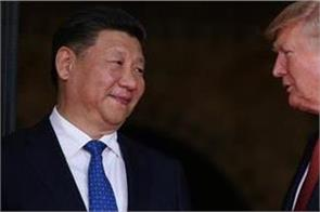 us and china put trade war  on hold