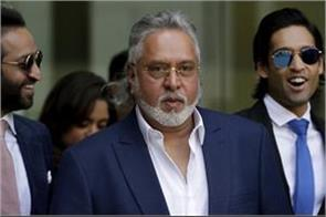 another blow to mallya uk court told run away from law