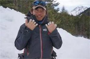 japanese climber dies on eighth attempt on everest