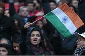 indians among most favoured migrants in uk