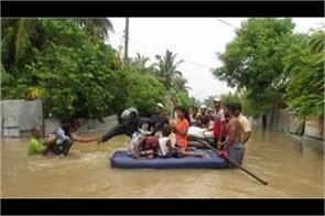 21 killed in rain in sri lanka 1 5 lakh people affected