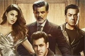 pakistan ban all indian films