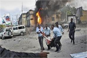 somalia s busy market explodes 11 people die