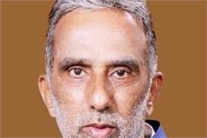 inld bsp coalition formed to fear krishna pal gurjar