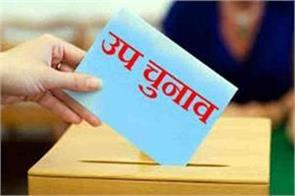 karaana bypoll list of 40 star campaigners released by rld