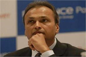 anil ambani goes to appellate tribunal to save companies
