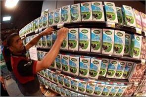 qatar prohibits selling saudi uae goods