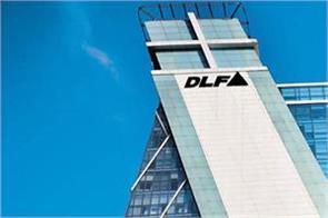 dlf s net profit up 66 to rs 247 73 crore