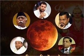 mars planet effects on politician