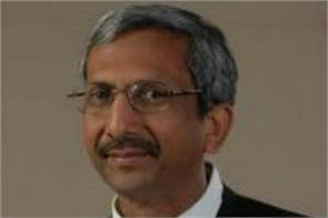 adarsh goyal to be ngt new chief
