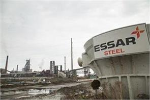 arcelormittal parks rs 7 000 cr with sbi to clear uttam dues