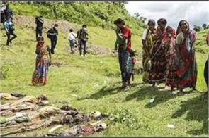 america expressed deep concern over the genocide of hindus