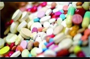 drug buisness in kathua