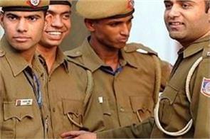 10th pass arunachalpradesh job in the police