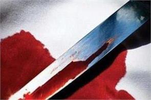 kerala killing of rss worker in political violence