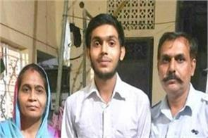 dtc bus driver s son made up of top government schools