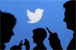twitter posts can predict if protest will become violent