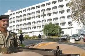 pakistan imposes restrictions on movement of us diplomats