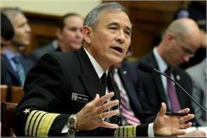 us admiral says china is asia s biggest long term threat