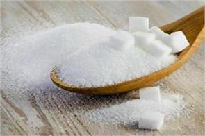 pakistan imported 1 908 tonnes of sugar worth 6 57 million dollars