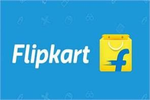 flipkart likely to go deal with walmart