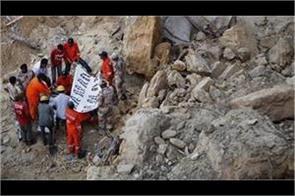 11 killed 14 injured in torrential rains and landslides in pakistan