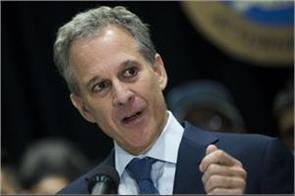 four women accuse new york attorney general of physical abuse