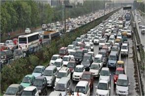 passenger vehicles sales rise 7 5 percent in april