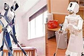 robot maids could become a reality with new mit