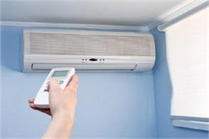 getting branded ac at half price this company is offering great offers