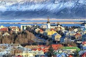 muslims in iceland fasting 22 hours during ramadan