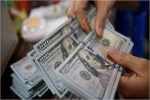 fpis withdraw  2 bn from markets in just 8 trading sessions