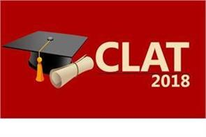 clat results will be released tomorrow supreme court refuses to ban