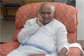 karnataka legislative assembly devgowdasignal for coalition