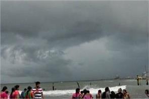 monsoon knock in kerala likely to stay in punjab till june 8
