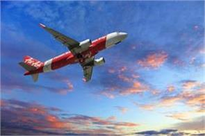 air asia steamed plan flying abroad in just rs 999