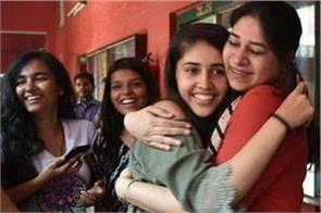 cbse 10th result 2018
