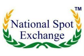 ed registers five states in nsel case