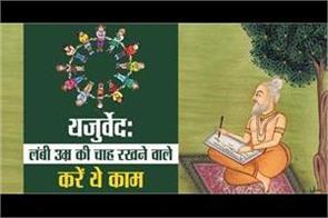 yajurveda shloka and meaning