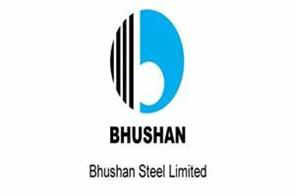 280 crore from ifci to bhushan steel