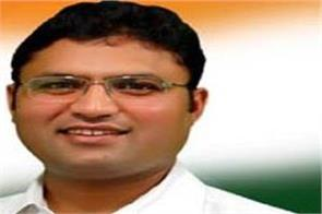 hooda and tanwar clash in congress