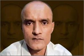 india will not be assigned to kulbhusn jadhav pakistan foreign ministry