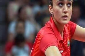 tt star manika batra 20 others get contract extensions
