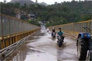 asia highest bridge in danger