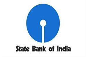 interest rates on fd raised by sbi