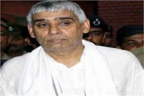 case of murder against rampal