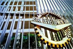 need policies to shield workers from job losses due to newer technologies adb